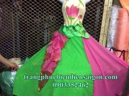 cho thuê trang phục biểu diễn, trang phục biểu diễn, trang phục truyền thống, trang phục dân tộc, trang phục múa....
