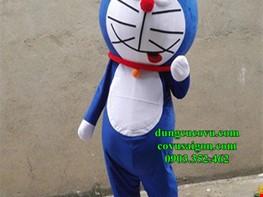 cho thuê mascot giá rẻ, may và bán mascot